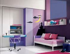 Cool Teen Room 13 Cool Teenage Girls Bedroom Ideas DigsDigs
