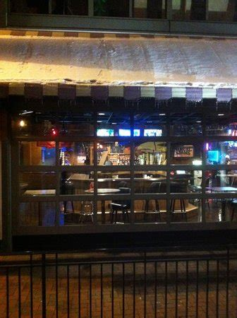 Barley House Akron by Barley House Akron Restaurant Reviews Phone Number