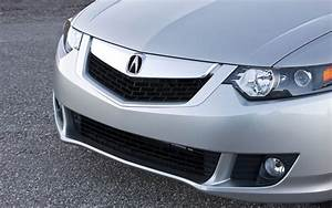 Acura Grill Car And Driver Scxhjdorg - Acura tsx grill