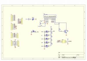 Atmega16 And Arduino Lcd Keypad Shield  U2013 Get Micros