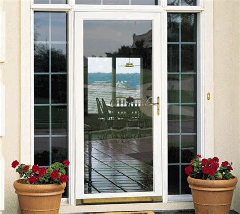 windowrama screen doors