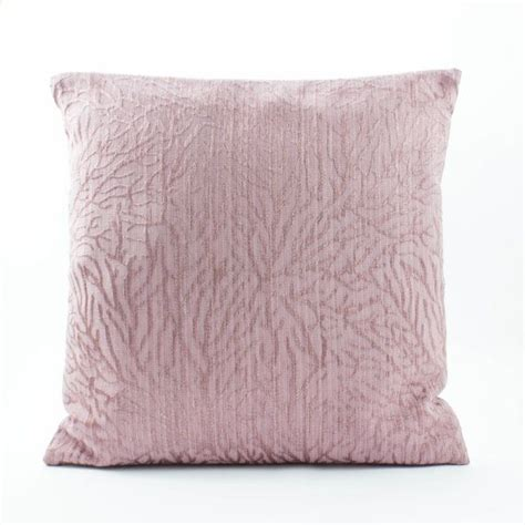 decorative pillow covers 24x24 pink sham 24x24 decorative throw pillow cover