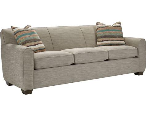 Thomasville Sleeper Sofa by Thomasville Sleeper Sofa Sofas Living Room Thomasville