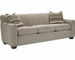 Sectional sofa craigslist northern va sofa the honoroak for Craigslist va sectional sofa