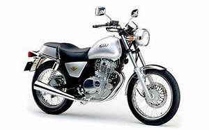 Ecksofa 250 X 250 : suzuki tu 250 x volty technical data of motorcycle ~ Bigdaddyawards.com Haus und Dekorationen