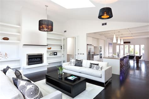 91 incredible high gloss living room furniture uk photo