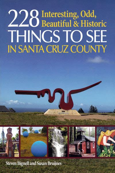 book 228 interesting odd beautiful historic things to