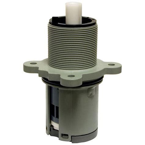price pfister kitchen faucet cartridge price pfister universal ox8 pressure balance cartridge for