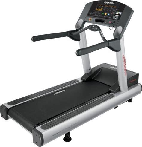tapis de course fitness s 233 rie club acheter 224 bon prix chez fitshop