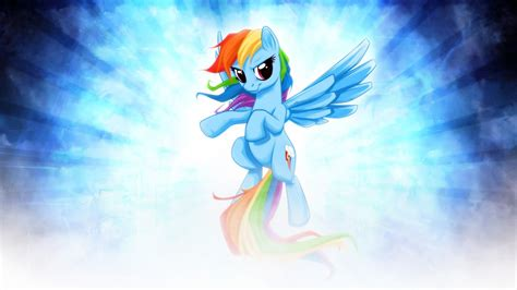 dash rainbow mlp wallpapers hd deviantart backgrounds 1080p cool computer 1080 music dubstep laptop