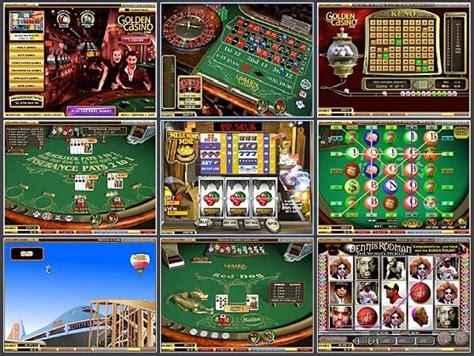 Casino For Fun  Gambling Treatment