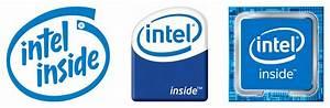 Сокращение программы Intel Inside вызовет рост цен на ПК