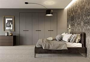 Camere Da Letto : camera da letto completa camera da letto completa torino ~ Watch28wear.com Haus und Dekorationen