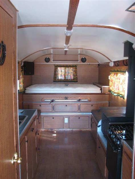 awesome cargo trailer conversion camper  travels plan enclosed trailer camper cargo