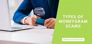 Definite Guide To Moneygram Scams
