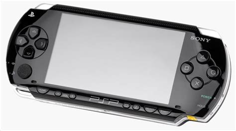 Pspshare Ultimate Psp Game Download Source. Download Free