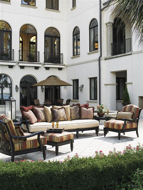 Luxury Patio Furniture by 27 Best Affordable Luxury Patio Furniture Images On