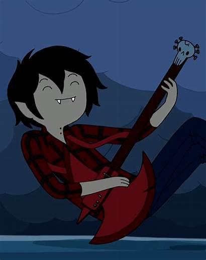Adventure Lee Gumball Marshall Prince Marceline Finn