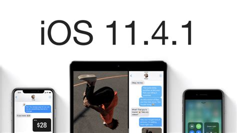how to enable usb restricted mode ios 11 4 1
