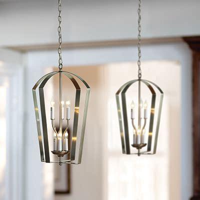 home depot interior lighting lighting ceiling fans indoor outdoor lighting at the home depot