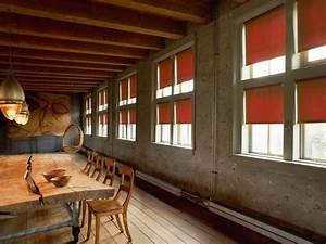 Rollo Ins Fenster Klemmen : rollo bestellen plissee ~ Bigdaddyawards.com Haus und Dekorationen