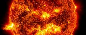 This New Laser Could Make Things Hotter Than The Centre Of The Sun Almost Instantly