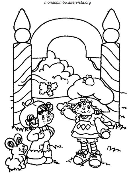 stephen f austin coloring pages