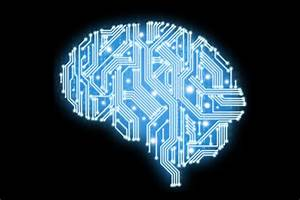 Facebook's AI engine becoming more intelligent than humans ...