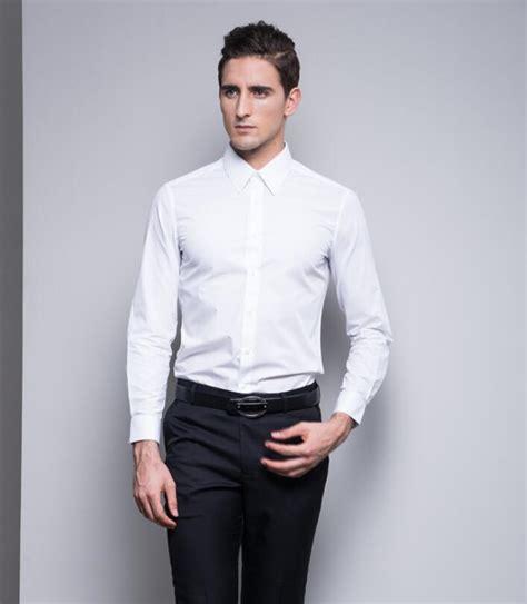 men039s business suit fashion スーツのサイズ表記や選び方を解説 フィット感とシルエットが重要 メンズファッション研究所 2ページ
