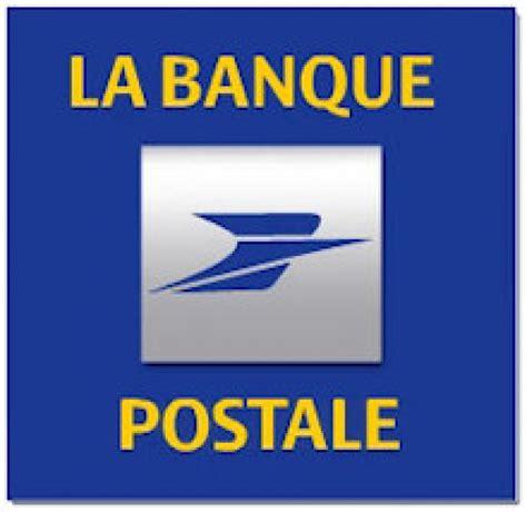bureau transparent banque postale ets vallon pompes èbres à montmeyran