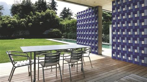 Decorer Un Mur Interieur by Decoration Mur Parpaing