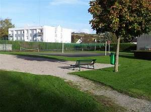 camping en picardie reservation beauchamps page 1 With good camping baie de somme piscine couverte 7 camping le royon