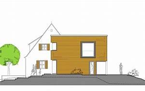 Baukosten Einfamilienhaus 2016 : projekte archiv huebner architekten ~ Bigdaddyawards.com Haus und Dekorationen