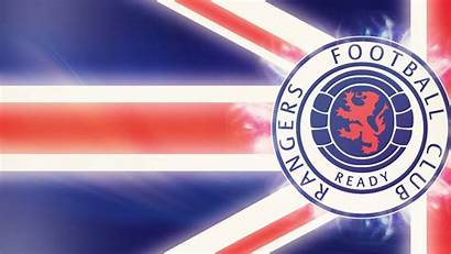 Rangers Wallpapers Glasgow Backgrounds Bsnscb Px Cave
