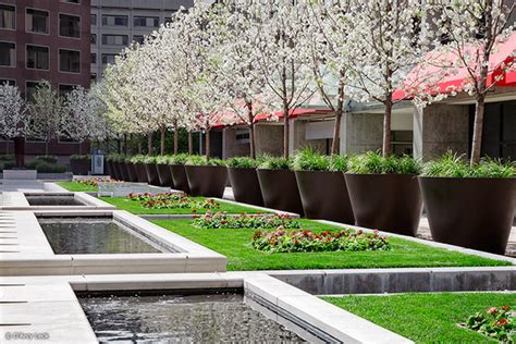 landscape and architecture photography landscape architectural photography san jose plaza on behance