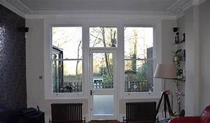 Sash Window Renovation London : bespoke doors windows in london professional installations london ~ Indierocktalk.com Haus und Dekorationen