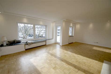 Wohnung Mieten Düsseldorf Martinstr by Mietwohnung In Neuss Passend F 252 R Ihre Bed 252 Rfnisse