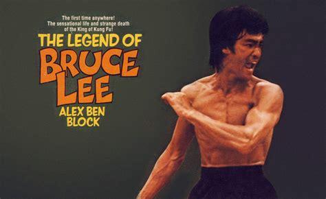 Legend Of Bruce Lee  Kungfu Kingdom