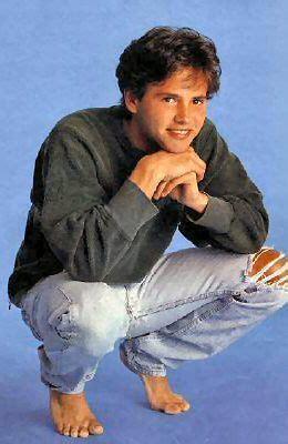 david lascher stuff  love young actors teen tv hot guys
