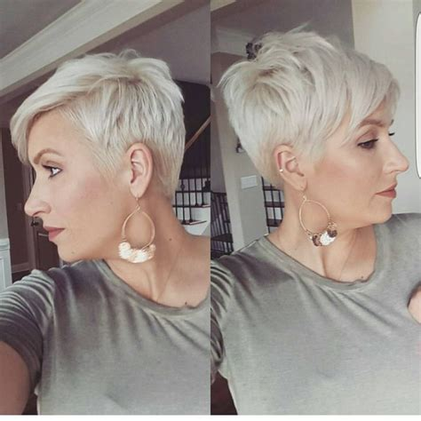 womans haircuts 1692 best hairstyles images on hair cut 3360