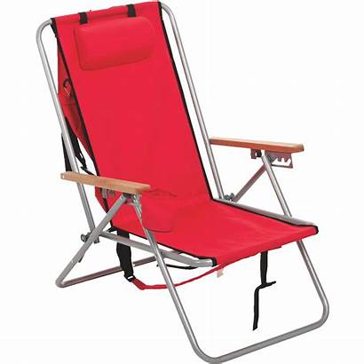 Chair Backpack Rio Brands Folding Chairs Walmart