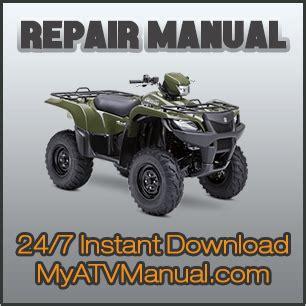 2001 yamaha grizzly 600 engine diagram imageresizertool com