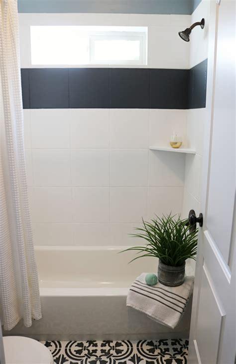 bathroom tile colour ideas how to paint shower tile remington avenue 16730
