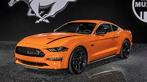 2023 Ford Mustang Fox Body, Concept, Colors   FordFD.com