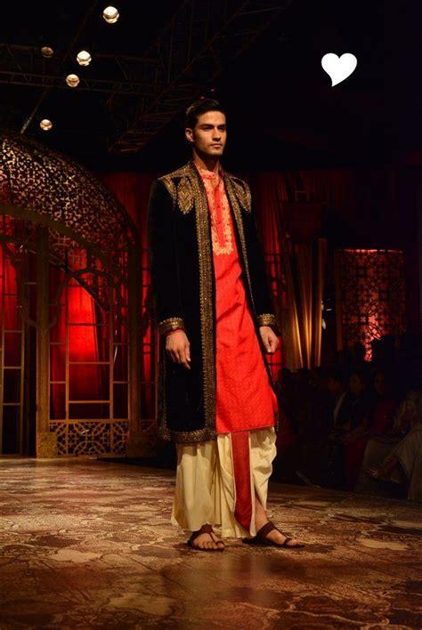 raghavendra rathores collection  india bridal fashion