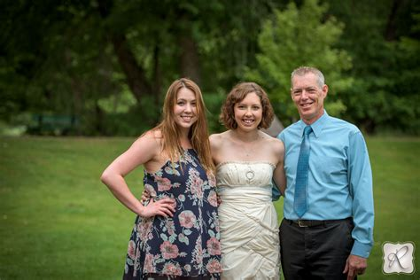 Wyckoff Family Pictures Durango Colorado - Durango Wedding ...