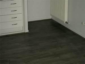 Hauteur Plinthe Carrelage : les plinthes de finition contre plinthe pose parquet ~ Premium-room.com Idées de Décoration