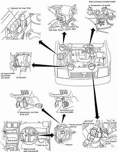 Am Fm Sony Cdx Xplod Car Stereo Wiring Diagram 5710