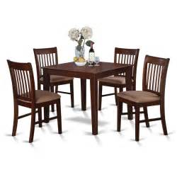 home design glass table dining room set frosted small within 89 appealing dinner wegoracing