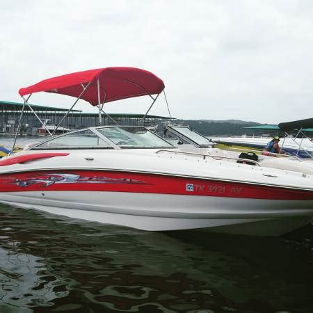 Boats For Sale In Lubbock Texas By Owner by Crownline Boats For Sale In Texas